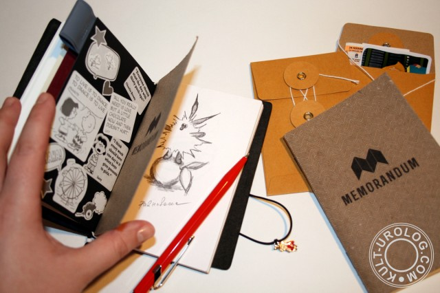 midori_traveler's_notebook_custom_herisson_memorandum