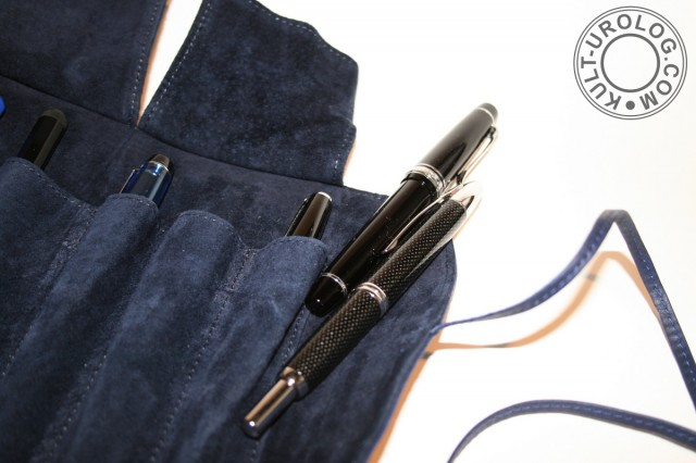 pilot_pensemble_etui_sailor_pro_gear_pilot_capless