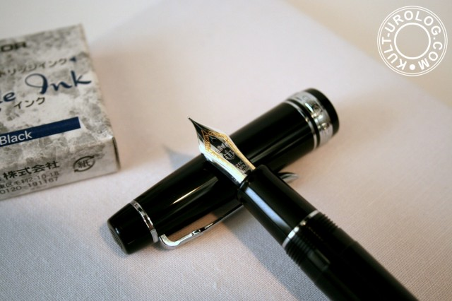 sailor_professional_gear_2014_stylo_plume