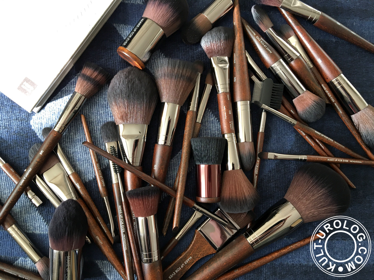 petite_collection_mufe_pinceaux